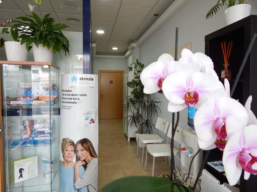 clinica-vitalia-fisioterapia-benalmadena-11