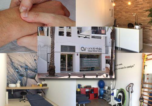 clinica-vitalia-fisioterapia-benalmadena