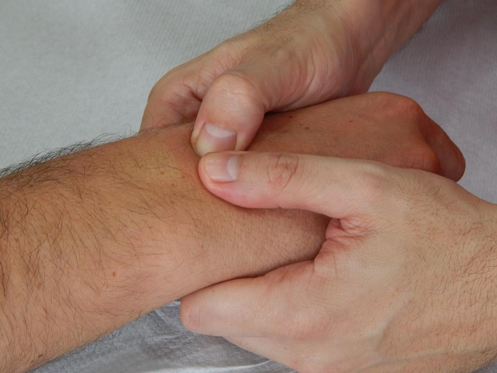 clinica-vitalia-fisioterapia-benalmadena-35