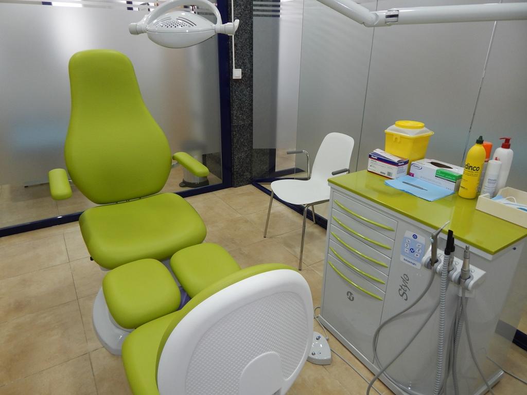 clinica-vitalia-fisioterapia-benalmadena-46