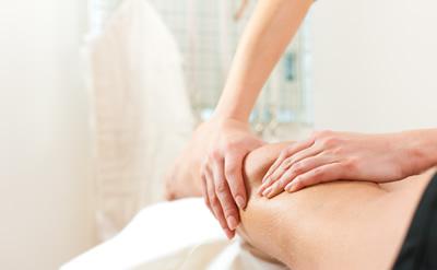 osteopatia-benalmadena